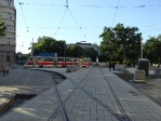 178-brno-tram-on-crossing-ceska-5-6-2010