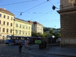 179-brno-tram-on-crossing-ceska-5-6-2010