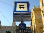 180-brno-tram-stop-ceska-5-6-2010