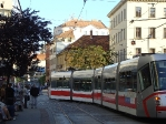 181-brno-tram-on-crossing-ceska-5-6-2010