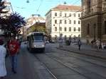 182-brno-tram-on-crossing-ceska-5-6-2010