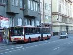 183-brno-trolejbus-on-kotlarska-street-5-6-2010