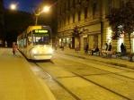 184-brno-tram-near-crossing-ceska-5-6-2010