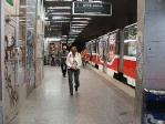 185-brno-tram-on-undergroud-stop-lisen-jirova-called-brno-metro-5-6-2010
