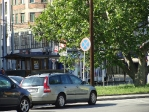187-brno-trams-on-benesova-street-6-6-2010