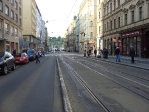 188-prague-tram-on-revolucni-street-25-5-2010