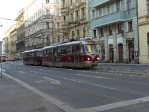 189-prague-trams-on-revolucni-street-25-5-2010