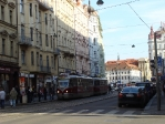 190-prague-trams-on-revolucni-street-25-5-2010