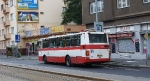 191-special-bus-number-772-near-tram-stop-slavia-6-7-2010