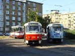 192-prague-trams-and-special-bus-on-terminus-kubanske-namesti-8-7-2010