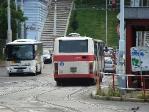 195-bus-x-9-near-stop-na-knizeci-18-7-2010