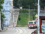 196-bus-x-9-near-stop-na-knizeci-18-7-2010