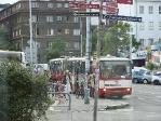 197-bus-x-9-onr-stop-na-knizeci-18-7-2010