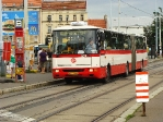 198-bus-x-9-onr-stop-na-knizeci-24-8-2010