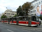 199-prague-tram-on-radlicka-street-24-8-2010