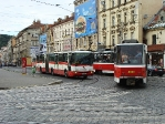 200-prague-trams-and-bus-x-9-on-crossing-na-knizeci-24-8-2010