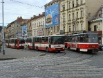 201-prague-trams-and-buses-x-9-on-crossing-na-knizeci-24-8-2010