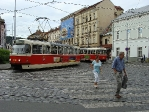 202-prague-trams-on-crossing-na-knizeci-24-8-2010