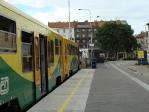 204-prague-train-line-s65-on-stop-praha-smichov-na-knizeci-24-8-2010
