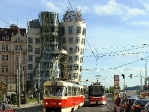 206-prague-trams-on-jiraskovo-namesti-24-8-2010
