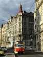 207-prague-trams-on-jiraskovo-namesti-24-8-2010