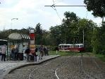 211-prague-tram-near-stop-prazsky-hrad-5-9-2010