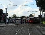 212-old-nostalgic-prague-tram-on-stop-prazsky-hrad-5-9-2010