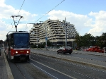 213-prague-tram-arriving-to-stop-malovanka