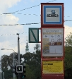 214-prague-tram-and-bus-stop-malovanka-5-9-2010