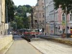 217-prague-tram-on-crossing-albertov-18-9-2010