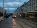 22-tram-on-street-na-zertvach-on-stop-and-metro-station-palmovka-25-12-2004
