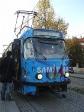 220-prague-tram-on-stop-kralovsky-letohradek-28-10-2010