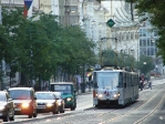 221-substitute-tram-servis-between-karlovo-nam-and-i-p-pavlova-28-10-2010