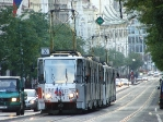 222-substitute-tram-servis-between-karlovo-nam-and-i-p-pavlova-28-10-2010