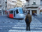 223-prague-tram-on-crossing-near-i-p-pavlova-28-10-2010