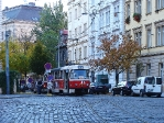 224-prague-tram-on-terminus-zvonarka-28-10-2010
