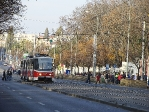 225-prague-tram-ner-stop-mezi-hrbitovy-31-10-2010