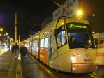 226-substitute-prague-tram-line-31-on-stop-slavia-12-11-2010