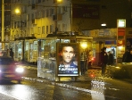 227-prague-trams-on-stop-slavia-12-11-2010