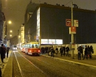 228-prague-trams-on-stop-narodni-trida-17-11-2010_0