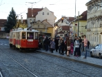 236-prague-historic-tram-line-91-on-stop-malostranska-14-11-2010_0