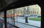 237-measuring-prague-tram-on-crossing-namesti-jana-palacha-14-11-2010