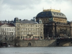 24-trams-on-crossing-narodni-divadlo-national-theatre-from-left-bank-of-river-vltava-11-2-2006