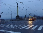 240-prague-tram-on-stop-cechuv-most-21-11-2010