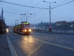 241-prague-tram-on-stop-cechuv-most-21-11-2010