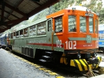 251-peruvian-train-in-aguas-calientes-13-2-2011