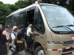 252-peruvian-public-transport-aguas-calientes-machu-picchu-13-2-2011