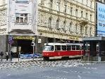 254-prague-tram-on-stop-i-p-pavlova-19-10-2010