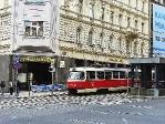 254-prague-tram-on-stop-i-p-pavlova-19-10-2010_0