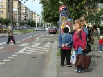 256-prague-substitute-bus-stop-slavia-22-06-2011